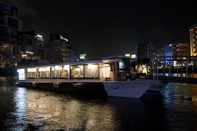- Fukuoka, JAPON