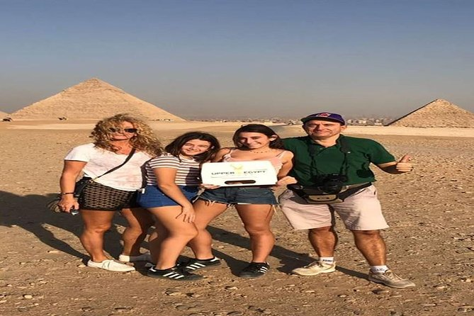 Day tour Giza pyramids and Nile dinner Cruise include Entrance fees ,Camel ride