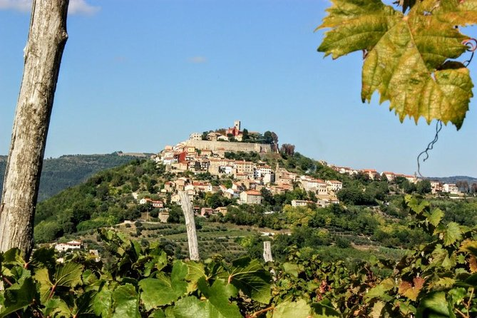 Istria in 1 Day Tour photo 8