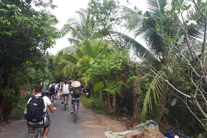 Cai Rang Floating Market Day Trip from Ho Chi Minh City photo 13