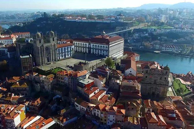 - Braga, PORTUGAL