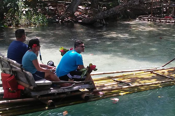 River Rafting: Radeaux : Balsa: