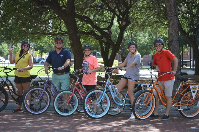 Pedego Electric Bikes Fort Worth