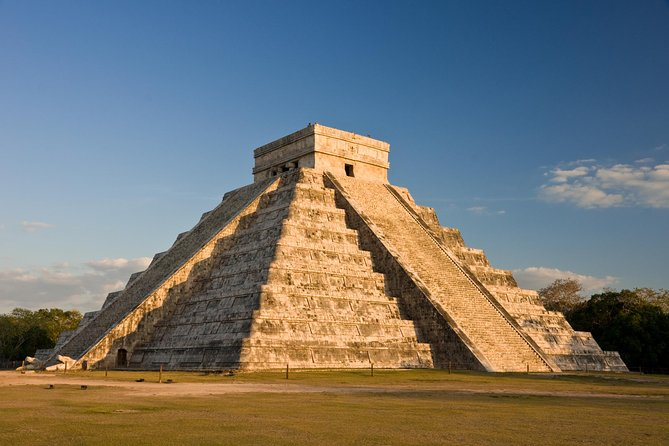Yucatan Express - The most famous Mayan Sites of Yucatan Peninsula (Private) photo 4