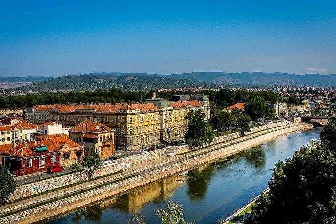 Day Tour to Nis, Serbia