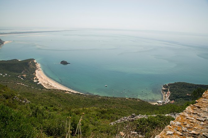 Arrabida Natural Park and the best Beaches photo 8