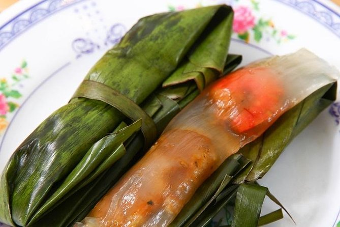 Hue Culinary Tour 1 Day