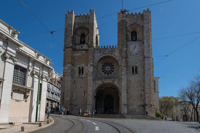 Lisbon, Sintra and Cascais Highlights Private Tour photo 4