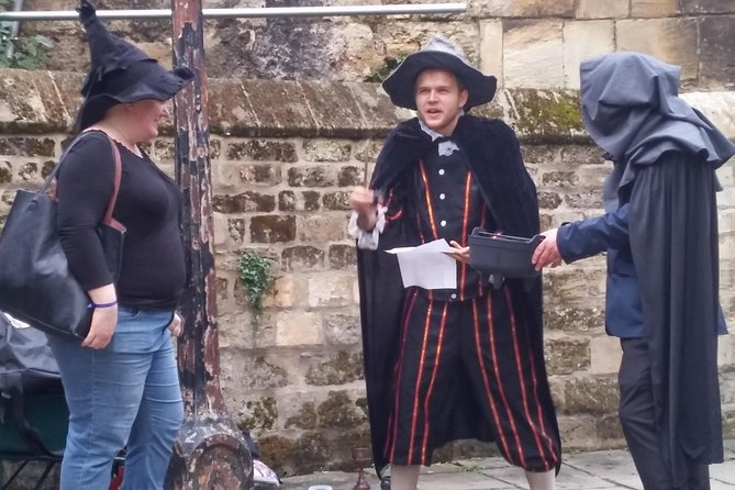 PRIVATE Guided tour of Shakespeare's Stratford Upon Avon