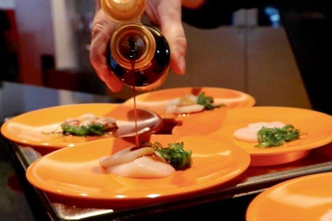 Reykjavik Food & Wine Tour