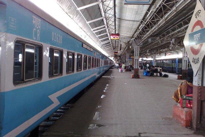 Agra Tajmahal Tour By Shatabdi Express