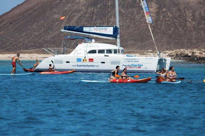 ile-de-lobos-tour-en-catamaran-depuis-fuerteventura