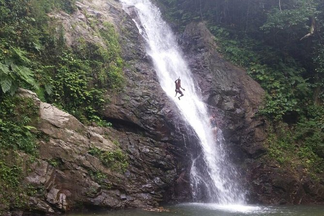 Village and Waterfall Tour - Exclusive for Coral Coast Travellers