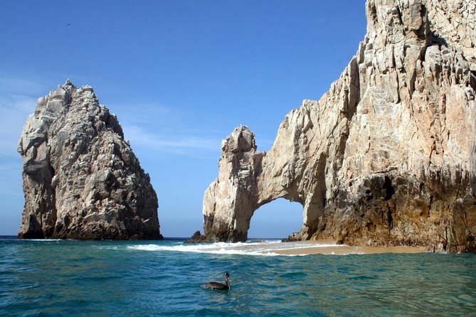 Small Group or Private Tour of Los Cabos
