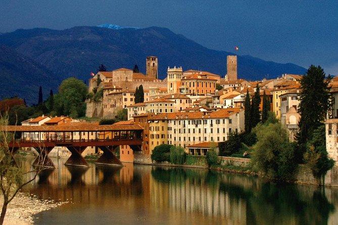 Terrazza Bar Al Ponte Verona Italy Nightlife Lonely Planet