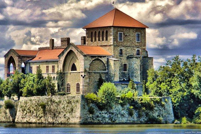 , , HUNGRIA