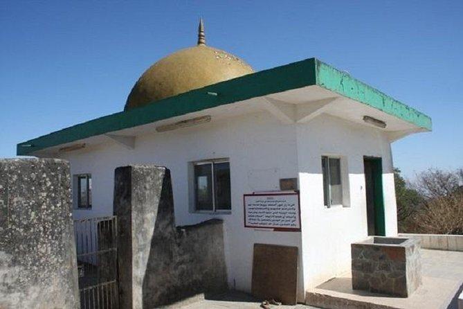 salalah-excursion-une-demi-journee-avec-transport