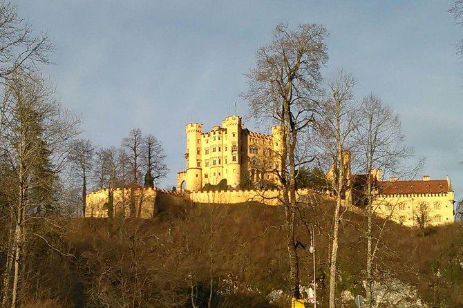 chateau-de-neuschwanstein-et-linderhof-visite-privee