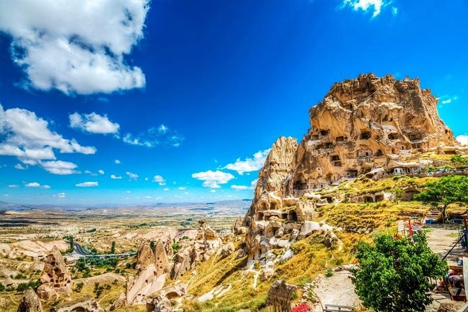 2-Day Cappadocia Trip from Kayseri photo 7