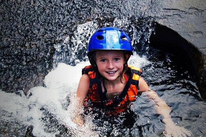 Adventure Explorers White water Rafting in Kithulgala