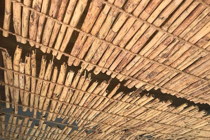 Hikkaduwa by Tuk Tuk sightseeing tour to Tea,Rubber,Cinnamon plantation & Forest
