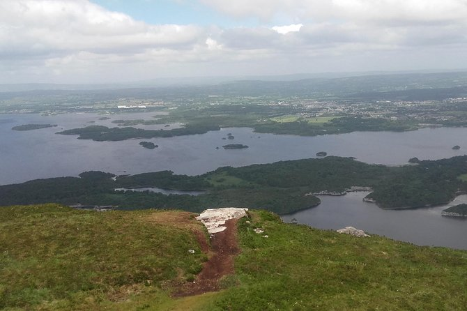 Killarney Valley & National Park Tour