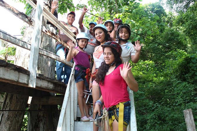 Horseback Riding Tour in Sierra Madre