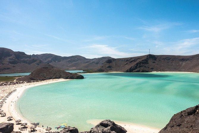 La Paz Like a Local: Customized Private Walking Tour