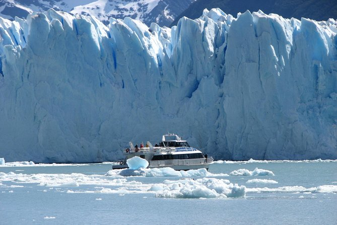 3-Day Tour of El Calafate and the Glaciers photo 15