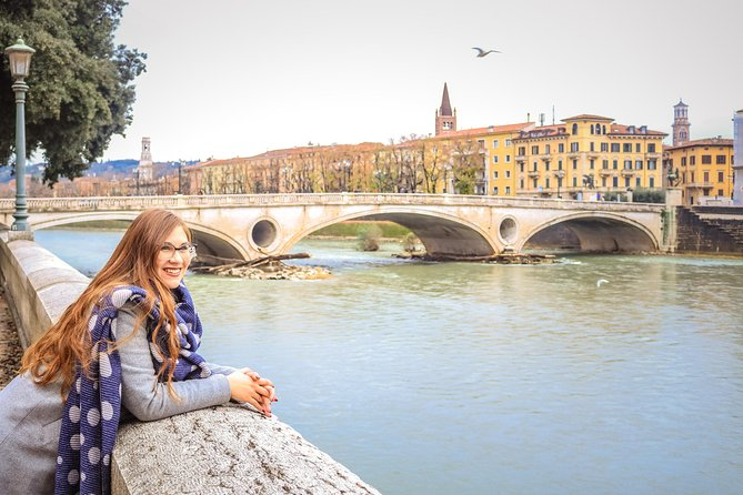 Photo Diary in the heart of Florence