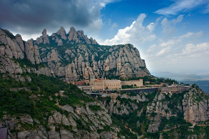 Awesome Montserrat Private Tour up to 6 person