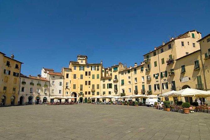 - Pisa, ITALIA