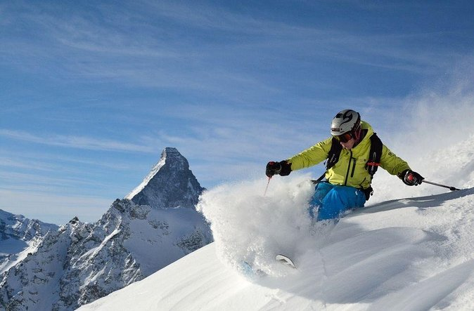 All Inclusive Private Day tour to Beijing Nanshan Ski Resort and Fengshan Hot Spring