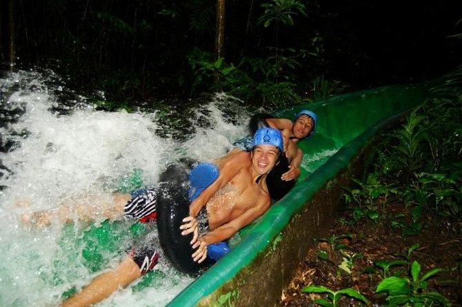 - Tamarindo, COSTA RICA