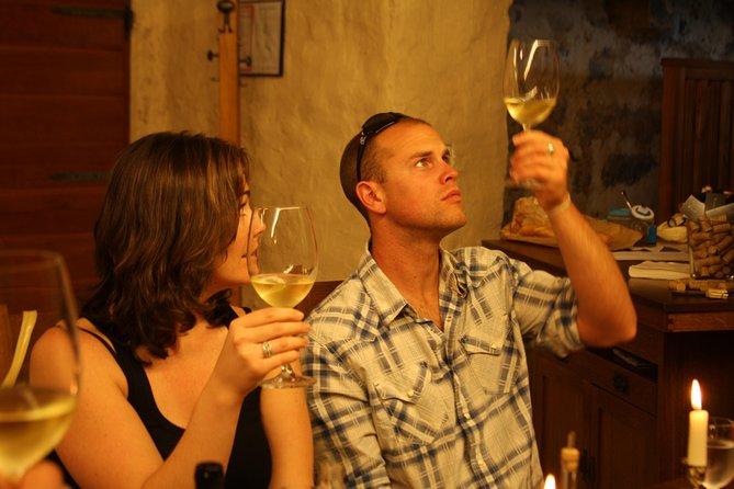 Private Day Trip: Slovenian Seaside and Wine Tasting from Ljubljana, Bled or Koper