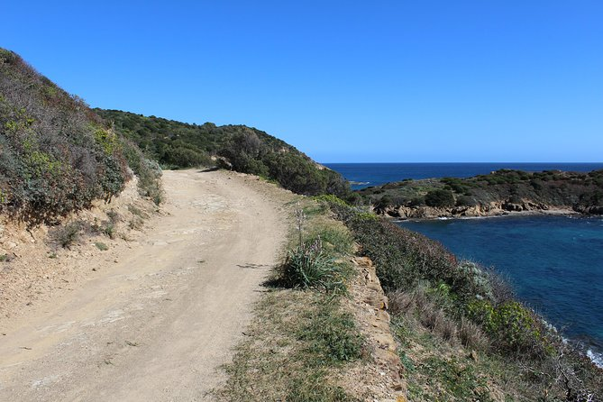 Cagliari: Hiking at the Ancient Roman Road from Chia photo 19
