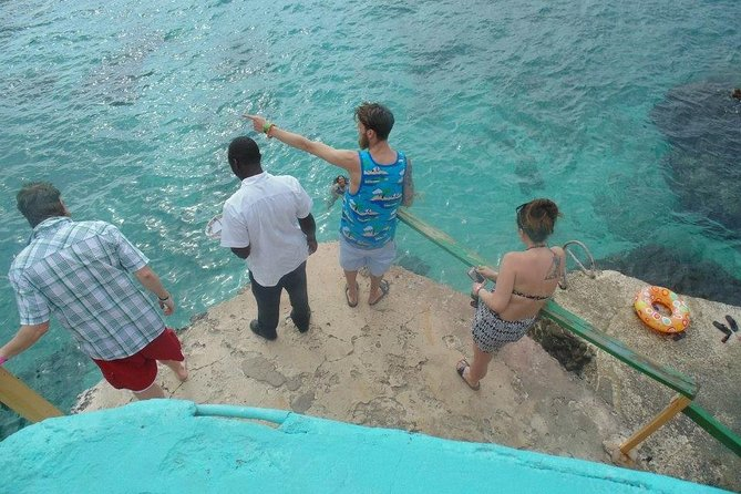 Negril All Day Beach And Sunset Tour photo 15