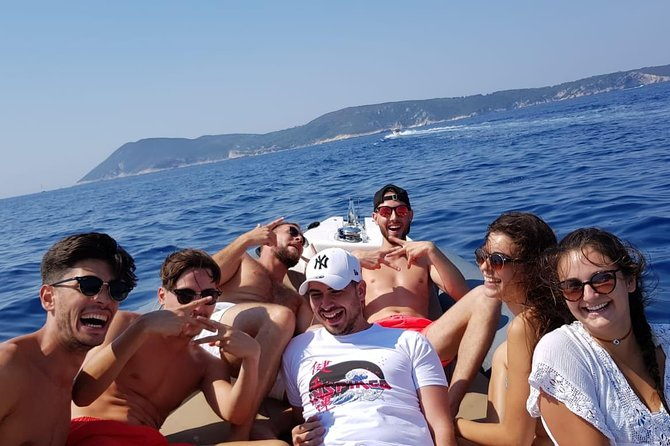 Private Blue Cave and Hvar - 5 Islands Tour photo 7