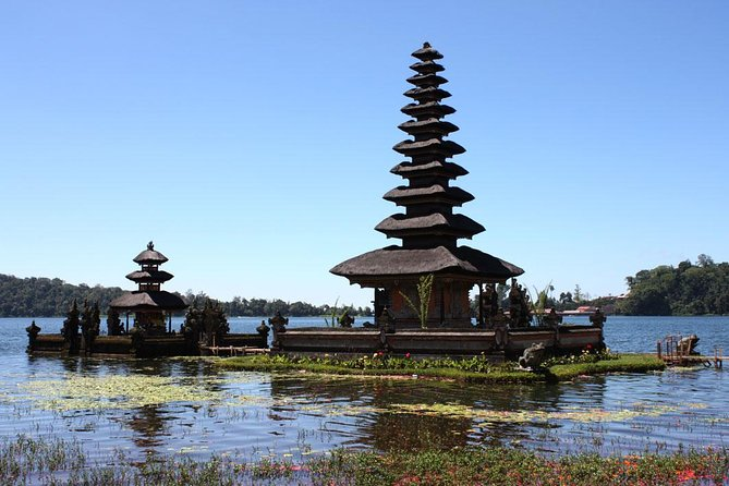 Bali Tour Packages 3 Days : Best Bali Short Trip