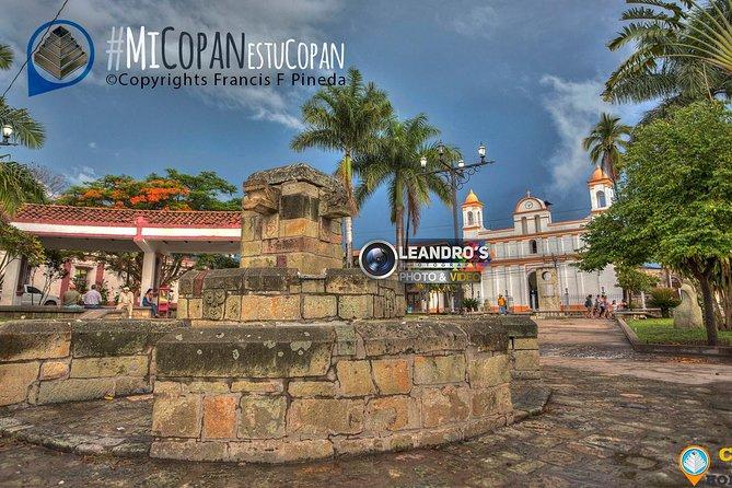 , , HONDURAS