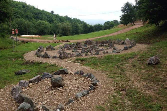 Private tour from Sarajevo: Bosnian Pyramids Mystery photo 8