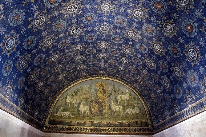 - Ravenna, ITALIA