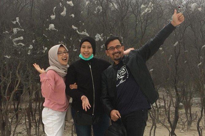 Bandung Fun Trip For The Whole Day