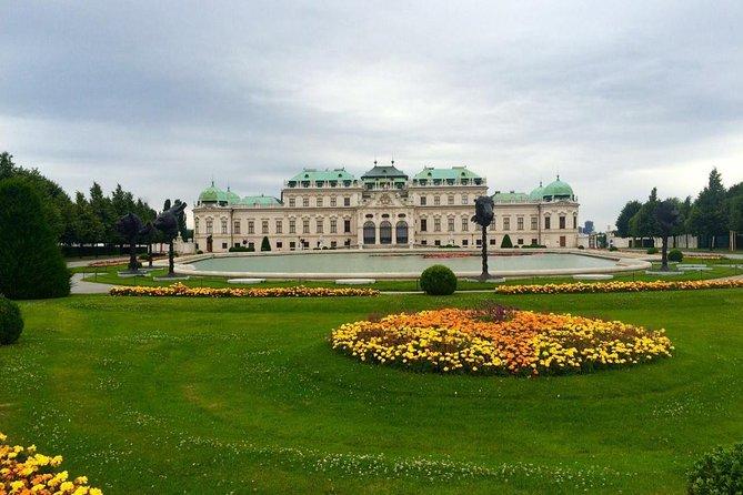 , , AUSTRIA