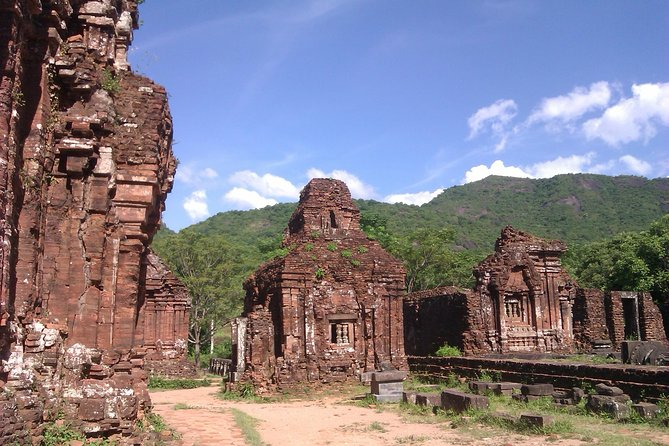 Private Discover My Son Sanctuary Full Day photo 1