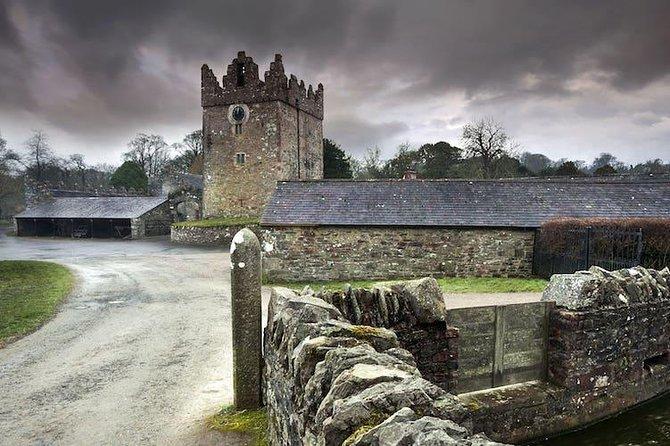 , , IRLANDA