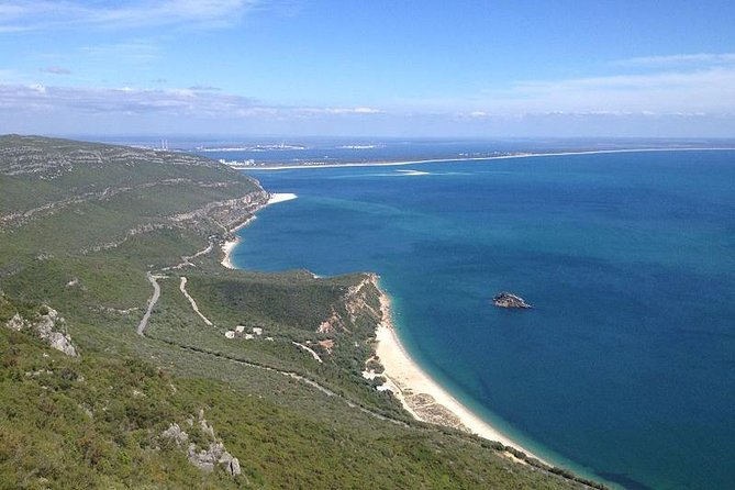 Arrábida and Sesimbra Full Day - Private Tour from Lisbon photo 4