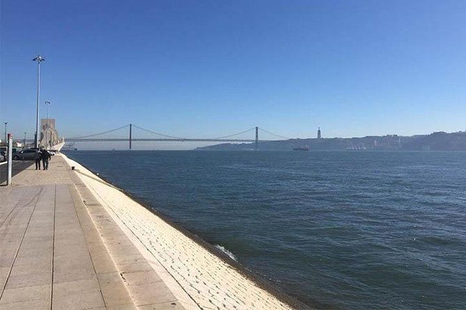The Essence of the City - Lisbon Compact