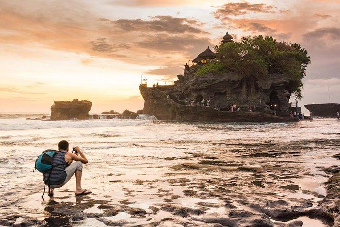 Design Your Own Bali Tour