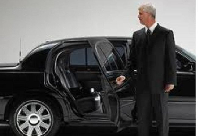 Private Transfer from Tunis Carthage airport to your hotel in Tunis